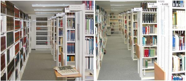 Forschungsbibliothek Universität Osnabrück