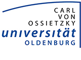 Uni Oldenburg